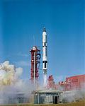 Gemini 12 launch.jpg