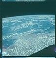 Gemini VII Mission Image - Clouds - DPLA - a2275c8be82d4a58af3dba0c59e2c637.jpg
