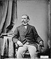Gen. Adelbert Ames (4228929462).jpg