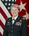 Gen. Ann E. Dunwoody.jpg