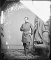 Gen. George B. McClellan - NARA - 529955.tif