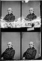 Gen. Joseph C. Totten (4228667616).jpg