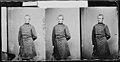 Gen. Joseph Hooker (4272317494).jpg