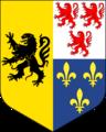 Gendarmerie Hauts de france.png