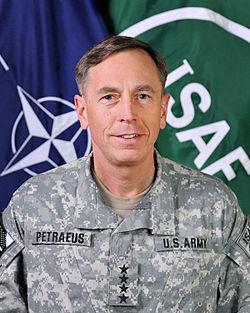 General David Petraeus.jpg