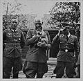 General Jodl und Oberstleutnant Liebig (6988764952).jpg