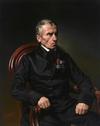 General Maciej Rybiński by Aleksander Raczyński.png