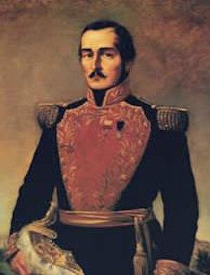 Cúcuta - General Santander