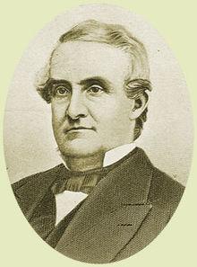 Thomas Marshall Howe - Wikipedia