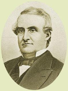 Thomas Marshall Howe