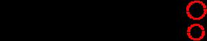 Biocatalysis - Scheme 1. Kinetic resolution