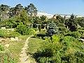 General view - Parc de la Tête d'Or - DSC05251.jpg