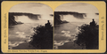 General view from Victoria Point, Niagara, by Barker, George, 1844-1894.png