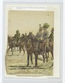 Generale und Generalstab 1860 (NYPL b14896507-90658).tiff
