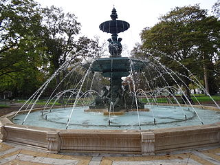 Jardin anglais ginevra wikipedia for Jardin anglais wiki