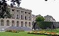 Geneve Palais Eynard 2011-08-05 13 11 32 PICT0103.JPG
