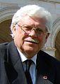 Georg Hirschbrich.JPG