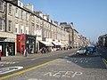 George Street, Edinburgh (3380064838).jpg