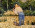 Georges Seurat -The Stone Breaker PC 37.jpg
