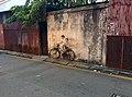 Georgetown, George Town, Penang, Malaysia - panoramio (5).jpg