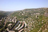 Georgia Tschiatura SW.jpg
