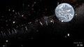 Geostationary orbit ESA375612.tiff