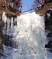 Geotop Zillhauser Wasserfall im Winter, Balingen-Zillhausen.jpg