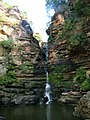 Geparnath - panoramio.jpg