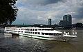 Gerard Schmitter (ship, 2012) 016.JPG
