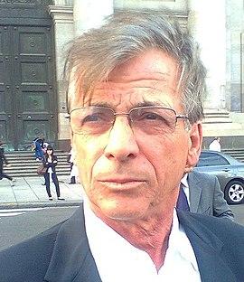 Gerardo Romano  Jpg
