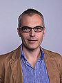 Gerhard Schick -7032.jpg