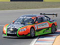 German Sirvent - Top Race V6 2013 - Termas de Rio Hondo.jpg