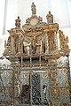 Germany-00030 - Monument for Ehrenreich von Robe (30240356211).jpg