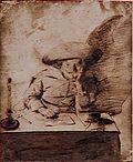 Gerard van Honthorst