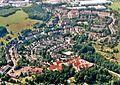 Gevelndorf.JPG