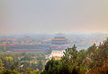 Gfp-beijing-far-view-of-forbidden-city.jpg