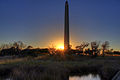 Gfp-texas-san-jacinto-monument-sunset.jpg