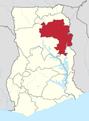 Ghana - Northern Region (2018).png