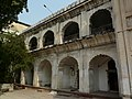 Ghaziuddin's Mosque & Madrassa (22430438247).jpg