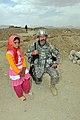 Ghazni PRT Reaches Out to Returnee Villagers DVIDS295190.jpg