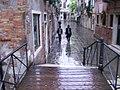 Ghetto-di-venezia 110.jpg