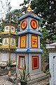 Giac Lam Pagoda (10017927476).jpg