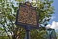 Giannini Family Historical Marker 735 Christian St Philadelphia PA (DSC 2783).jpg