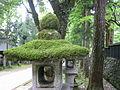 Gifu-kegonji5754.JPG