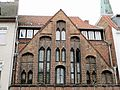 Gildehaus Uelzen.JPG