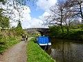 Giles' Bridge, Heath Charnock.jpg