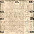 Gillette's map of Livingston Co., New York - from actual surveys LOC 2013593226.jpg