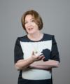 Gillian Bowditch Scottish Journalist.png