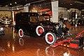 Gilmore Car Museum DSC05209 (33873468063).jpg