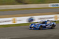 Ginetta G50 Coupe de France des circuits 2014.jpg